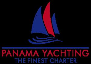 Panama Yachting – Las Perlas Charter