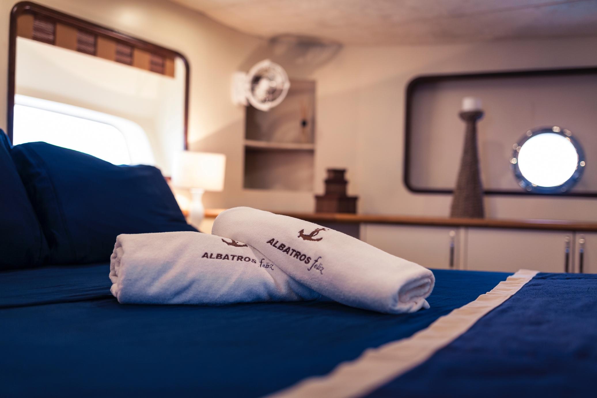 panama yachting san blas charter